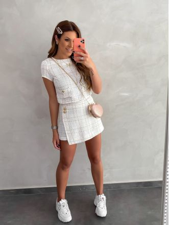 Blusa-Cropped-Tweed-Off-White