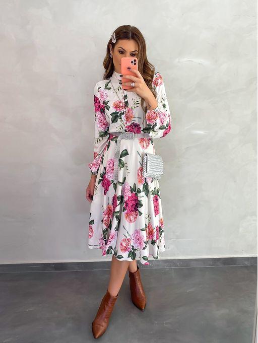 Vestido-Midi-Floral-Louise