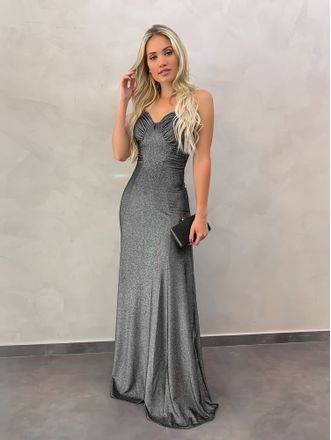 Vestido-Longo-de-Alcinha-Milena
