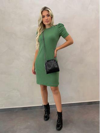 Vestido-Canelado-Luiza