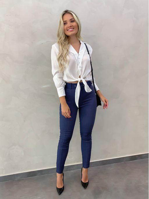 Camisa-Marcela-Off-White