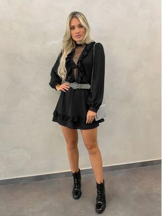 Vestido-Laura-Preto