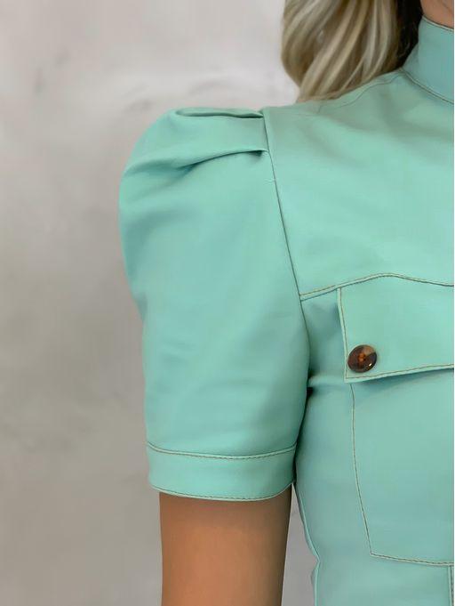 Conjunto-Aurea-Verde
