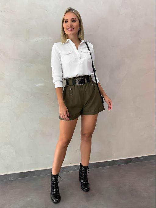 Camisa-Vanessa-Branca