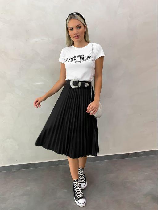 Saia-Plissada-Pietra-Black
