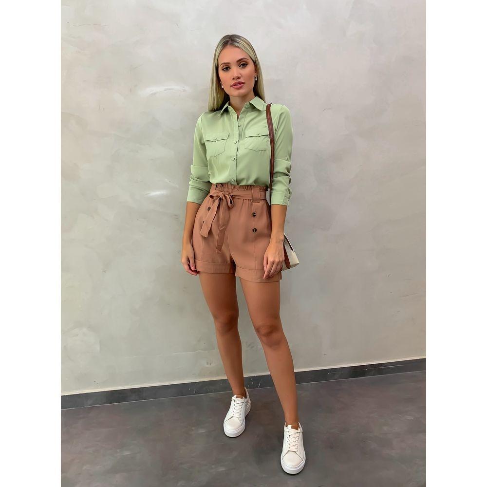 Camisa-Vanessa-Verde