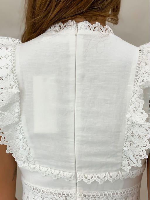 Vestido-Evase-Detalhe-Guipir-Off
