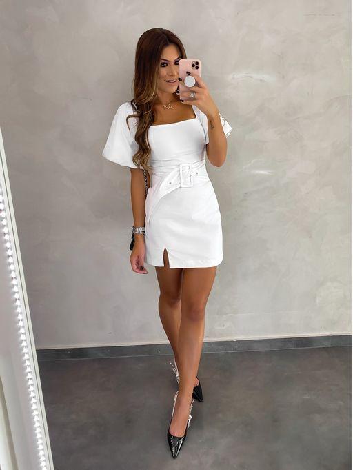 Vestido-Tubinho-Tricoline-Mara-Branco