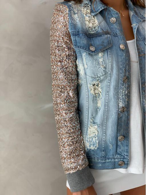 Jaqueta-Jeans-Manga-Paete-Alessandra