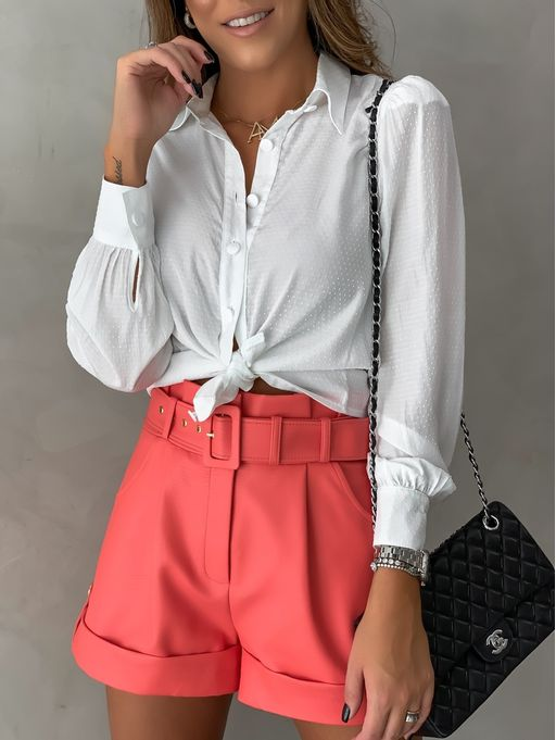 Camisa-Joia-Odara-Off-White