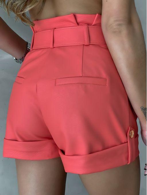 Shorts-Clochard-Odara