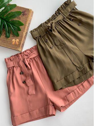 Shorts-Sandra-Rose