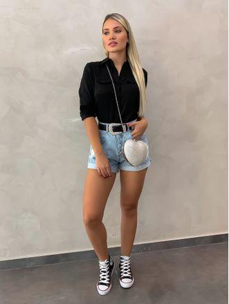 Camisa-Vanessa-Black