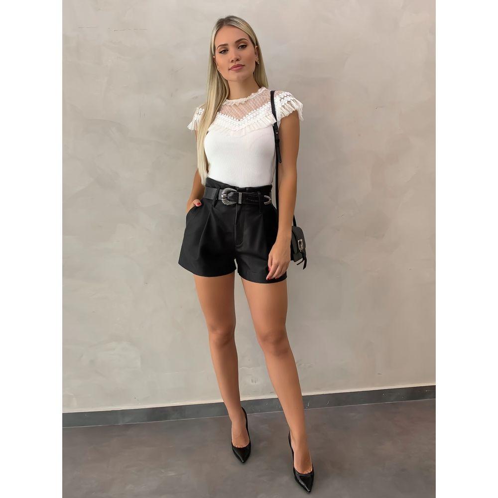 Shorts-Couro-Eco-Natalia