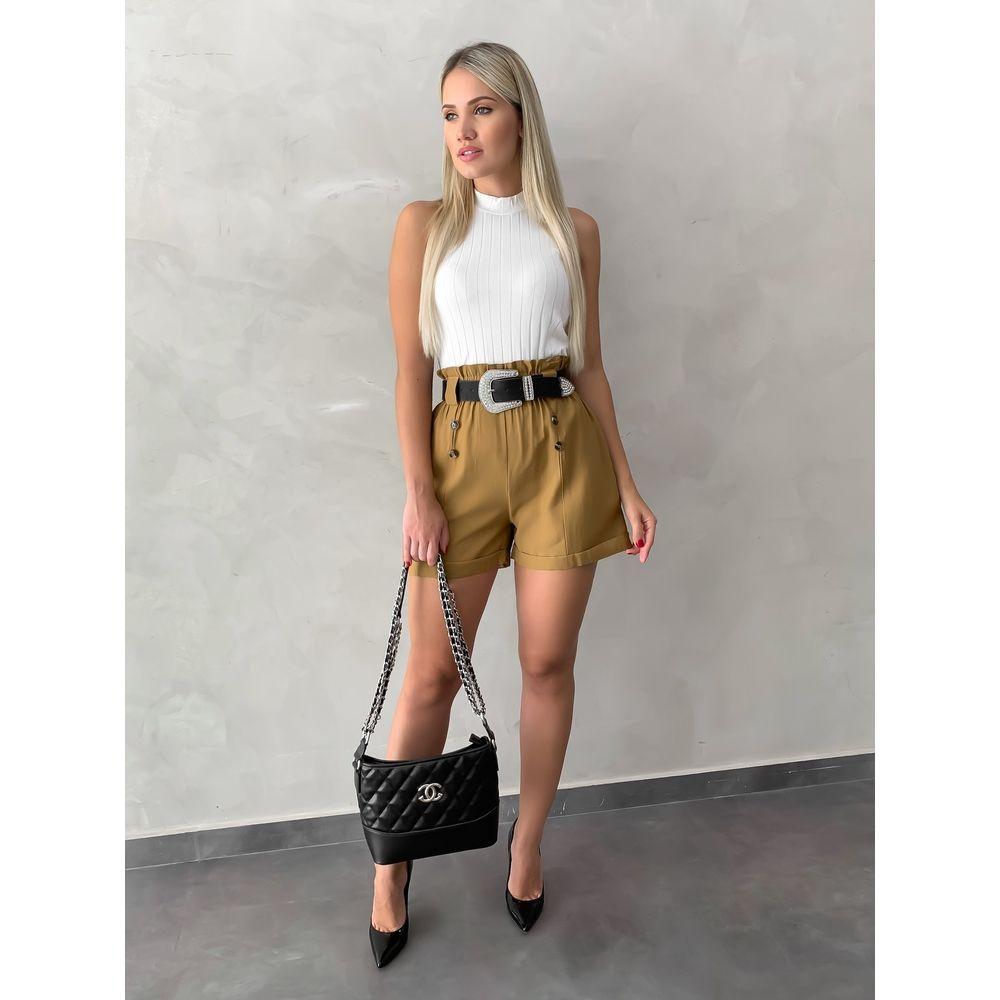 Shorts-Sandra-Mostarda