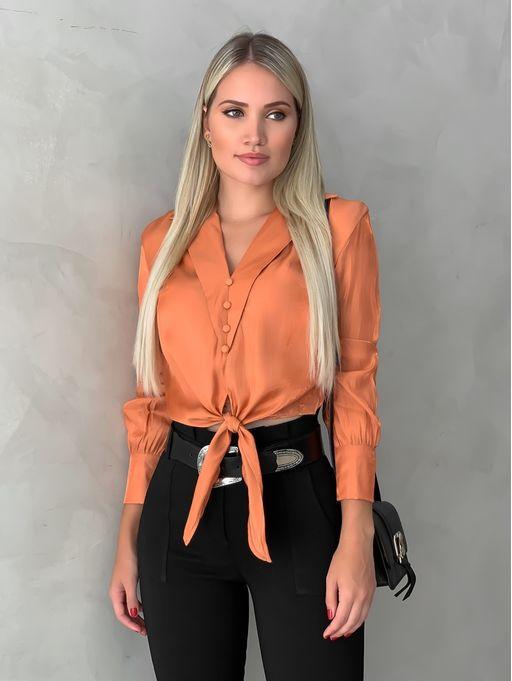 Camisa-Marcela-Telha