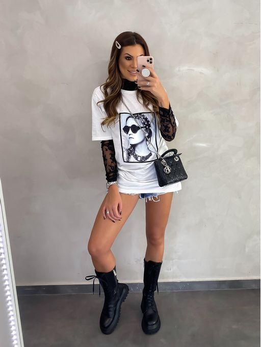 Shorts-Jeans-Motoroy