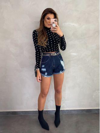 Shorts-Jeans-Suha