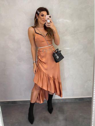 Vestido-Cetim-Gabriele
