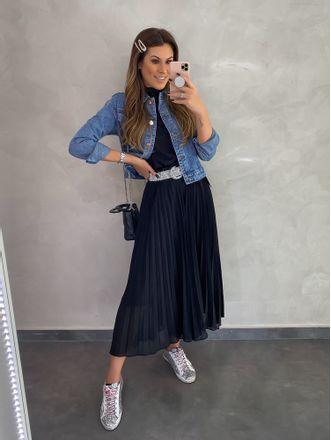 Jaqueta-Jeans-Marilin
