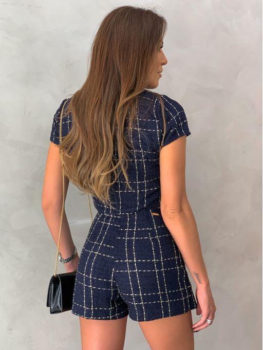 Shorts-Saia-Tweed-Amanda
