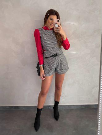 Camisa-Babados-Lorena
