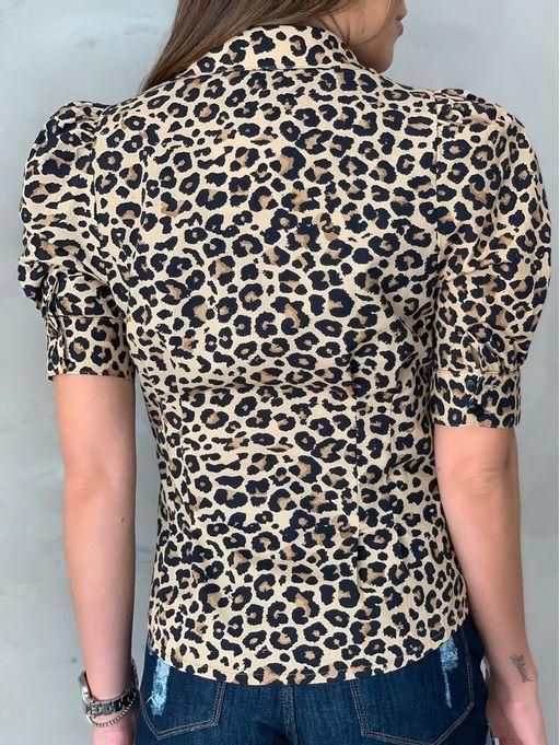 Camisa-Pregas-Tigresa