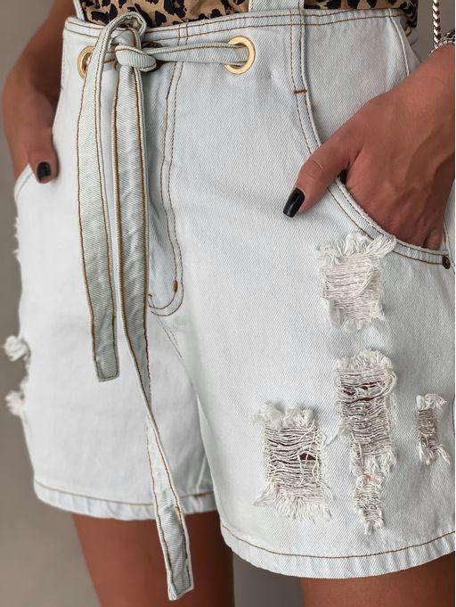 Macaquinho-Mom-Jeans