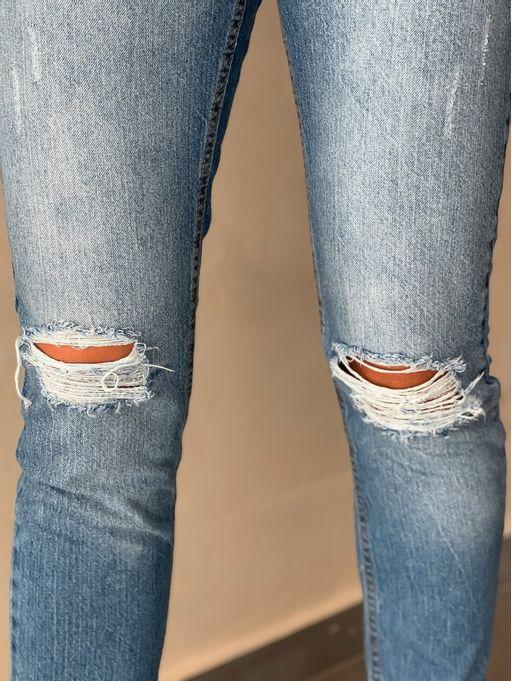 Calca-Jeans-Boy-Friends