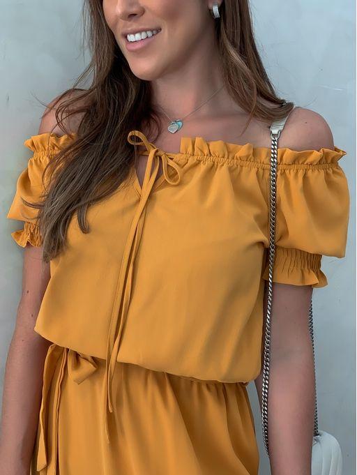 Vestido-Longo-Style-Raphaela-Mostarda