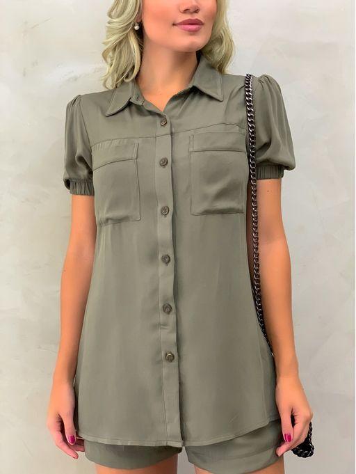 Camisa-Luana-Verde