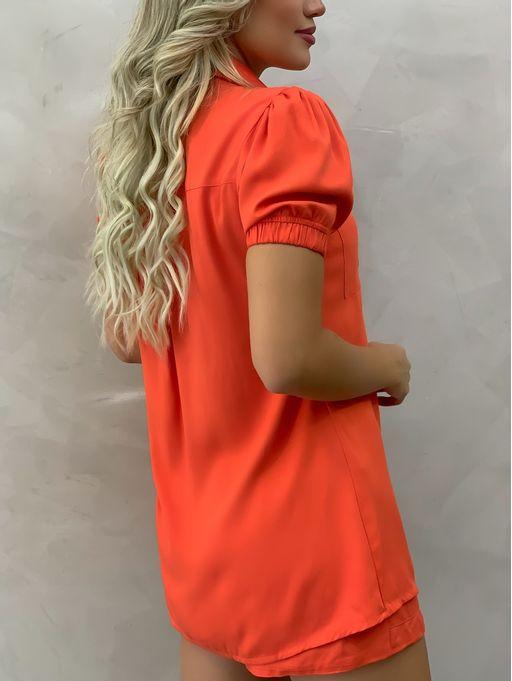 Camisa-Luana-Laranja