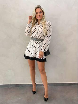 Vestido-Maria-Clara-Poa