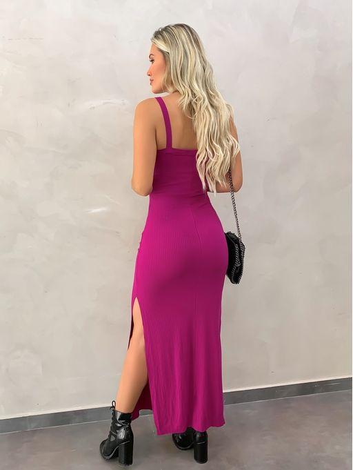 Vestido-Vicky-Pink
