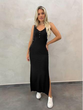 Vestido-Vicky-Preto