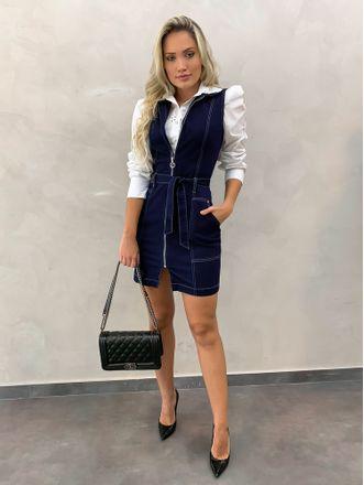 Vestido-Jeans-Ziper-Alice