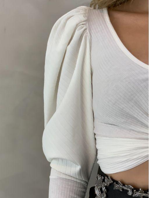 Blusa-Cropped-Angela-Off-White