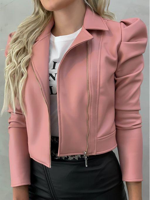 Jaqueta-Perfect-Rose