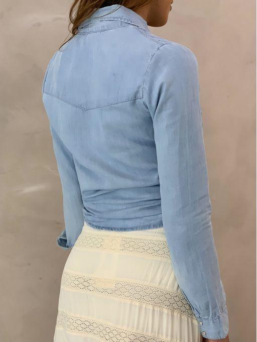 Camisa-Jeans-Basica-Julie