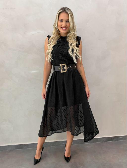 Vestido-Juliet-Preto