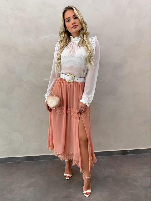 Saia-Maya-Rose