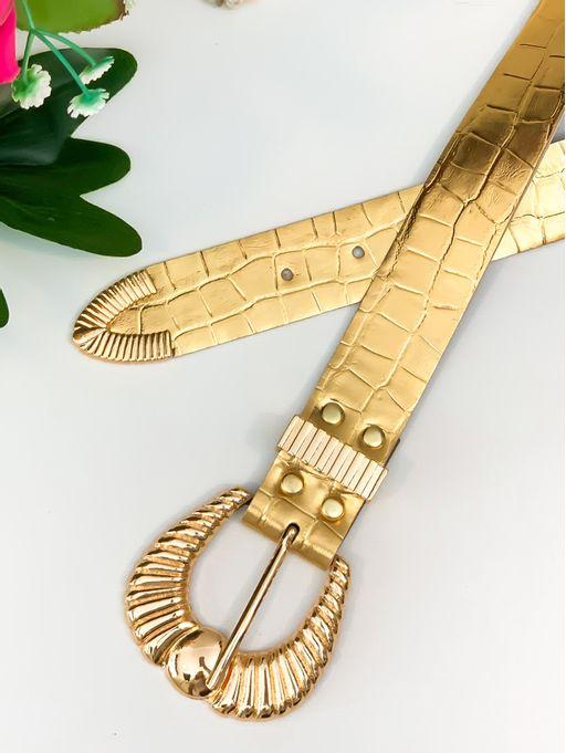 Cinto-Mis-Dourado