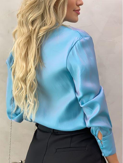 Camisa-Marcela-Azul