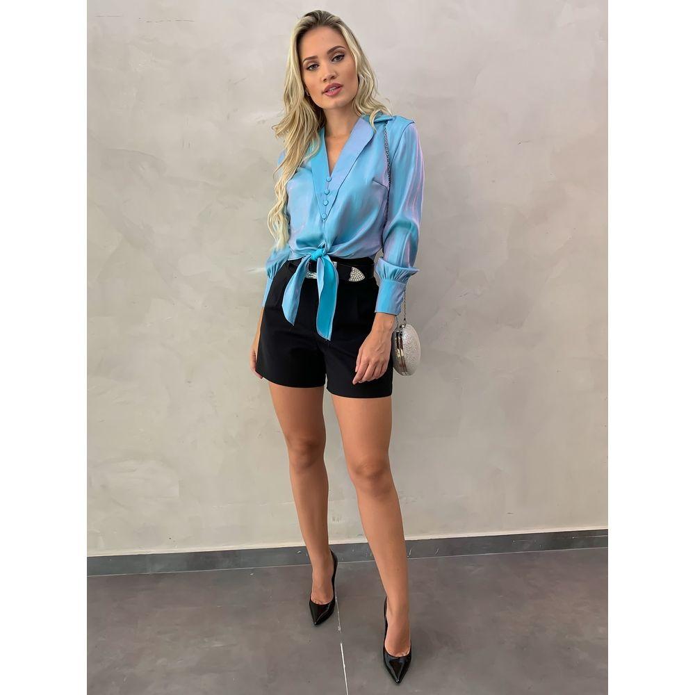 Shorts-Ana-Claudia