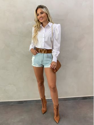 Camisa-Renata-Off-White