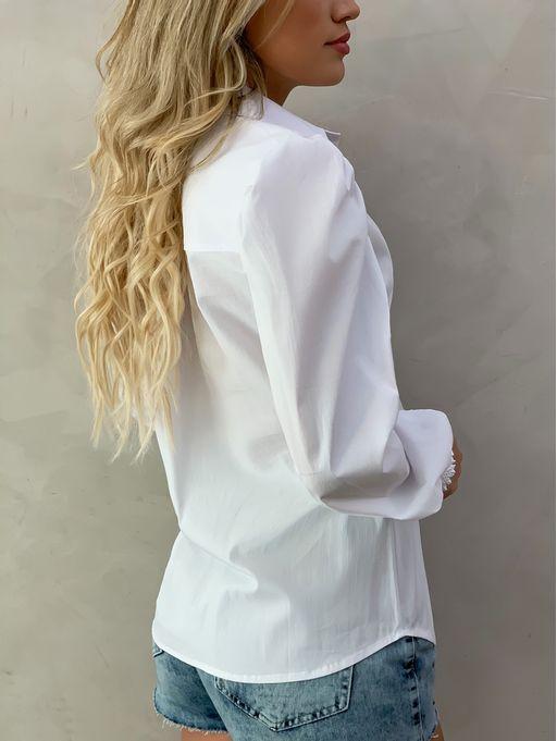 Camisa-Renata-Off-White