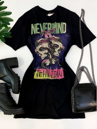 Vestido-Nevermind-John-John
