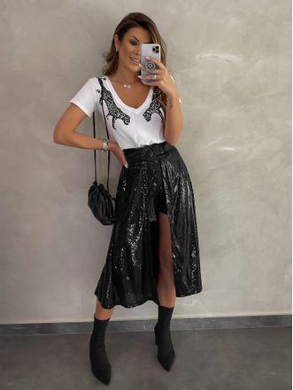 T-shirt-Paola-Branca