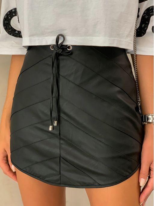 Shorts-Saia-Elisandra-Black