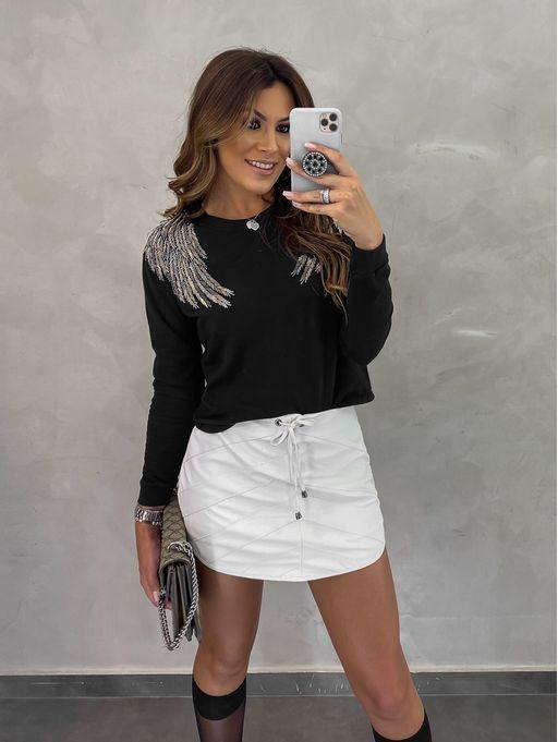 Shorts-Saia-Elisandra-Off-White